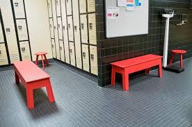 Recycled Plastic Adirondack Chair Furniture Adirondack Chairs Mn Loll Designs Loll Furniture