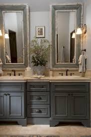 country master bathroom ideas 88 modern rustic farmhouse style master bathroom ideas rustic