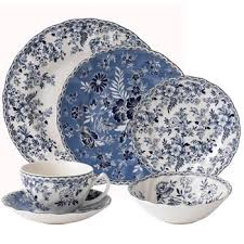 johnson brothers dinner sets fast delivery sale prices