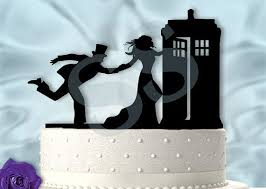 nerdy wedding cake toppers 15 wonderfully nerdy wedding cake toppers alternative weddings