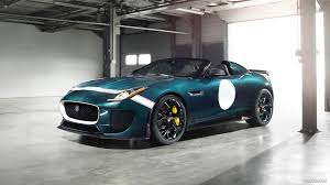 jaguar j type 2015 2015 jaguar f type project 7 front hd wallpaper 13
