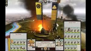 2 total war siege shogun 2 total war epic siege defense against all odds 2 2