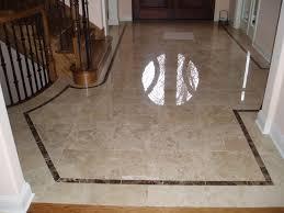 Bathroom Tile Floor Ideas by Tile And Wood Floor Combination In A Bathroom U2013 Home Decoration Ideas