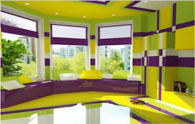 interior house paint color ideas