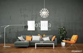 wohnzimmer modern grau wohnzimmer modern grau stockfotos und lizenzfreie bilder auf