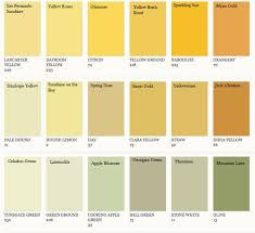 farrow and ball paint colors benjamin moore paint color chart