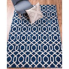 Home Decor Area Rugs by Decor Wonderful Home Interior Design Ideas With Navy Blue Area