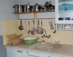 küche erweitern küche arbeitsflächen selbst erweitern