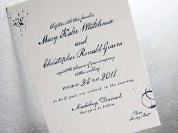 what to put on wedding invitations 10 pictures to put on wedding invitations myvnc