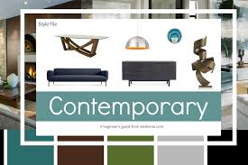 style file contemporary eieihome