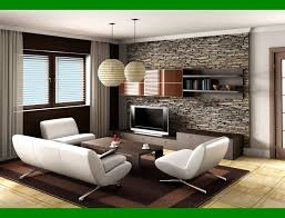 living room furniture placement with corner fireplace interior