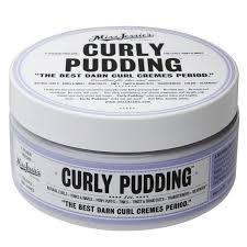 miss jessies miss s curly pudding walgreens