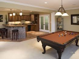 Small Basement Remodeling Ideas Interior Amazing Basement Remodel Ideas Cool Basement