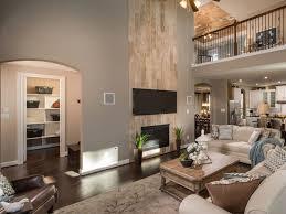 new home communities in houston tx u2013 meritage homes