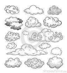 best 25 cloud drawing ideas on pinterest sketch cloud rain