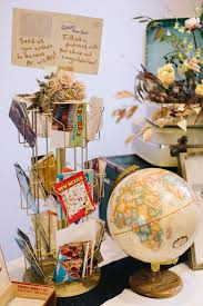 Travel Themed Home Decor by Best 25 Vintage Travel Themes Ideas On Pinterest Vintage Travel