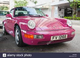 porsche pink porsche 911 turbo cabriolet stock photos u0026 porsche 911 turbo