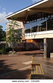 Royal Botanical Gardens Restaurant by Royal Botanic Garden Edinburgh Botanics Shop Restaurant And