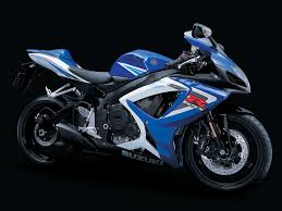 wallpaper gsx dwitongelu