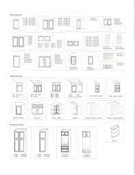 upper kitchen cabinet dimensions upper kitchen cabinet depth cabinet widths standard kitchen cabinet