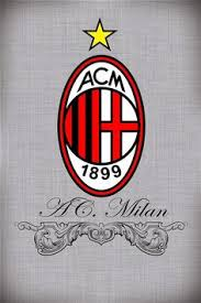 wallpaper keren klub bola pin by mohamed mohe on sports pinterest ac milan milan and top