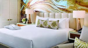 Mandalay Bay In Room Dining by Resort Mandalay Bay Las Vegas Nv Booking Com