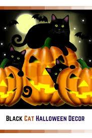 Great Pumpkin Blaze Membership by 43 Best Cats For Halloween Images On Pinterest Happy Halloween