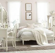 Wendy Bellissimo Convertible Crib by Legacy Classic Kids Inspirations By Wendy Bellissimo Signature