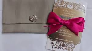 Wedding Invitations Miami Wedding Invitations Miami Fort Lauderdale West Palm Beach Ink