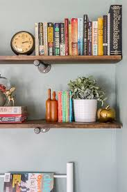 How To Organize Bookshelf 10 Best Home Reverse Your Books Images On Pinterest Book