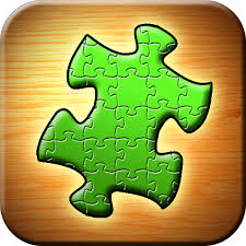 android puzzle jigsaw puzzle kindle edition appstore for android