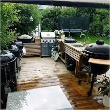 modulare k che uncategorized herrlich modulare küche outdoor gasgrill granit