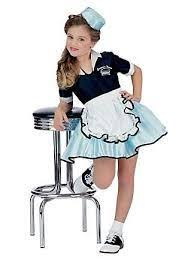 Halloween Costume Tween Girls 116 Halloween Costumes Images Costumes