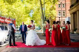 wedding backdrop australia weddings royal automobile club of australia