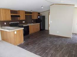 sold fleetwood mobile home in oklahoma city ok 73127 last listed