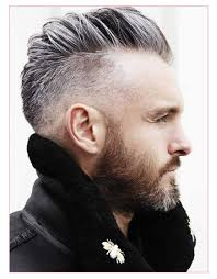 men classic hairstyles or trendy hairstyles for men 2017 u2013 all in