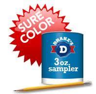 services u2013 drake u0027s paint