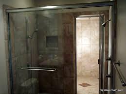 walk in shower in boston ma steam shower reviews designs