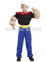 Muscle Man Halloween Costume Compare Prices Costume Muscles Man Shopping Buy