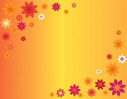 Yellow Orange Flowers - red orange flower images free stock photos download 17 139 free