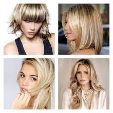 Warm Tone Hair Color Blonde U2026bombshell Or Bomb M2hair U0027s Blog