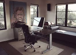 Cool Office Desk Ideas 27 Best Office Inspiration U0026 Ideas Images On Pinterest Office