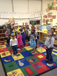 thanksgiving song for preschoolers res preschoolers learn about thanksgiving rockcastle county