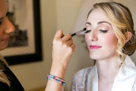 las vegas makeup artists makeup for your day beauty health raleigh nc weddingwire