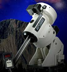 astro physics 3600gto german equatorial mount with servo drive u2013 opt