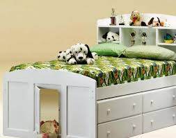 daybed daybed storage drawers awesome daybed with storage