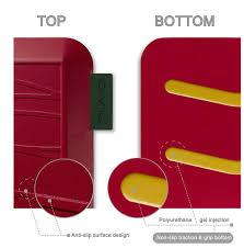 Non Slip Mat For Laminate Flooring Kitchen Mats For Laminate Floors Kitchen Rugs Kitchen Floor Mats