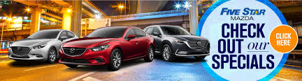 mazda dealership locations mazda dealer in macon new u0026 used cars near warner robins morrow ga