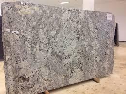 Grainte Granite Slabs Inventory In St Louis Arch City Granite U0026 Marble Inc