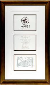 uva diploma frame 42 best baby stuff framed images on memories box
